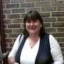 Cllr Annie Maclean