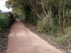 Canal Mead permissive path