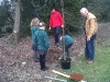 diamond-jubilee-tree-planting-put-your-back-into-it