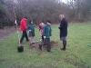 diamond-jubilee-tree-planting-the-hardest-hole