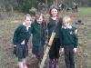 diamond-jubilee-tree-planting-very-proud-of-our-work