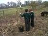 diamond-jubilee-tree-planting-we-need-some-tools