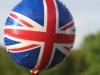 union-jack-balloon