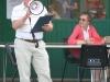alan-turnbull-explaining-the-games
