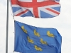 flying-the-union-and-the-sussex-flag
