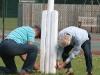 preparing-the-flag-pole