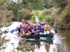 1-hunston-canoe-event-2011