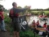 2-hunston-canoe-event-2011