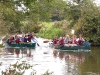 3-hunston-canoe-event