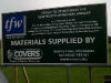 pavilion-annexe-adverting-board