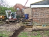 pavilion-annexe-foundations-being-dug