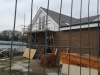 pavilion-annexe-nearing-completion