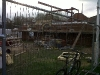 pavilion-annexe-the-building-work-progresses