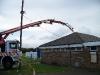 pavilion-annexe-the-crane-arrives