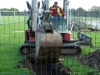 pavilion-annexe-the-first-scrap-of-the-digger