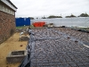 pavilion-annexe-the-footings