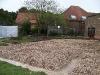 pavilion-annexe-the-foundations
