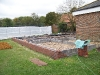 pavilion-annexe-the-walls-begin-to-grow