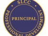 principal logo website
