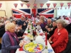 70 years since VE day