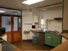 North Mundham Village Hall Kitchen small kitchen