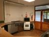 North Mundham Village Hall small kitchen