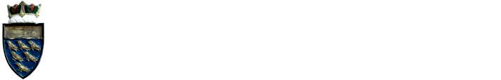 North Mundham Parish Council