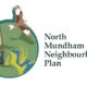 Image North Mundham Neighbourhood Plan Logo